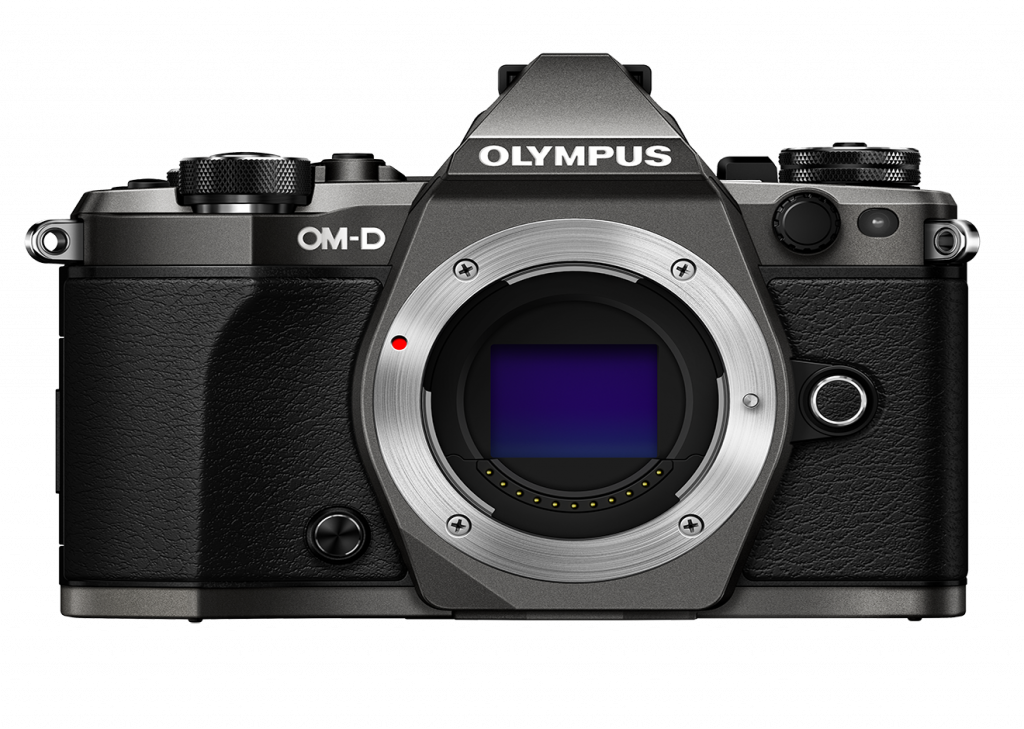 OM-D_E-M5_Mark_II_Limited_Edition_black__Product_000_MASTER